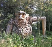 Teddy Friendly (Høje Taastrup)