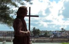 Cristóbal Colón (Baracoa, Cuba))
