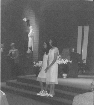 Adri-and-Cassie-Church