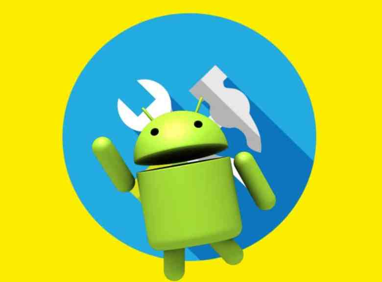 Top 15 Secret Hidden Codes Of Android Phone