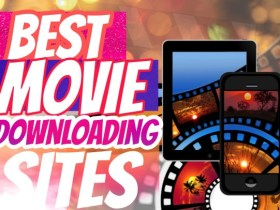 Top 15 hindi dubbed movies download sites