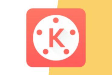 Kinemaster Pro Without Watermark Download कैसे करें?