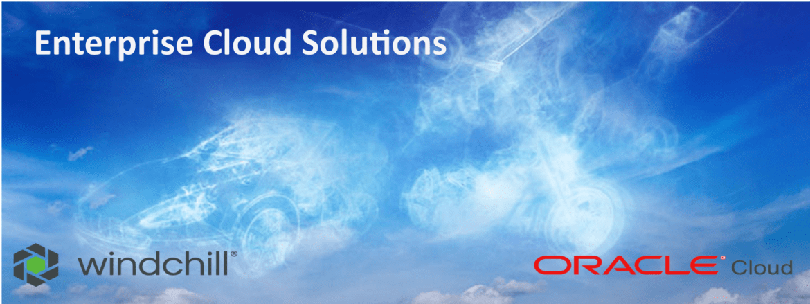 cloud-services-final