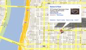 Beaker & Flask Location