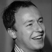 Peter Braden