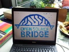 OS Bridge 2012