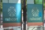 Railsconf 2013