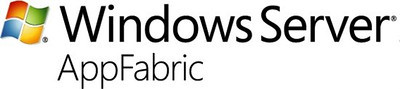 Windows Server AppFabric (Click for the MS Site)