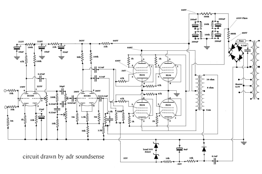 hight resolution of peavey wiring diagrams wiring diagram forward peavey guitar wiring diagrams peavey wiring diagrams