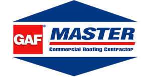GAF_master commercial roofing contractor