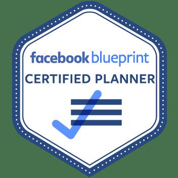 Facebook+blueprint+-+certified+planner