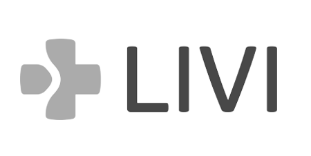 Logo LIVI
