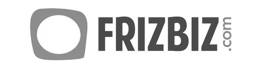 stories-logo-frizbiz