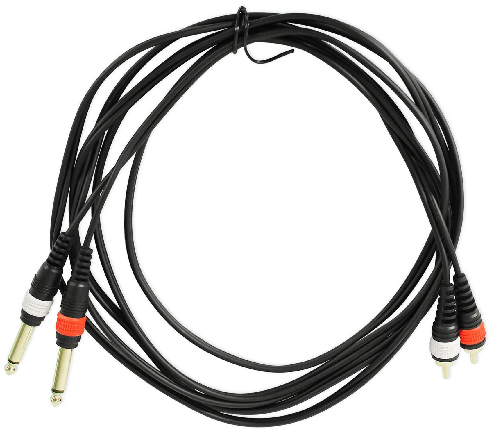 Rockville RPA60BT 1000 Watt Bluetooth Home Receiver+Dual