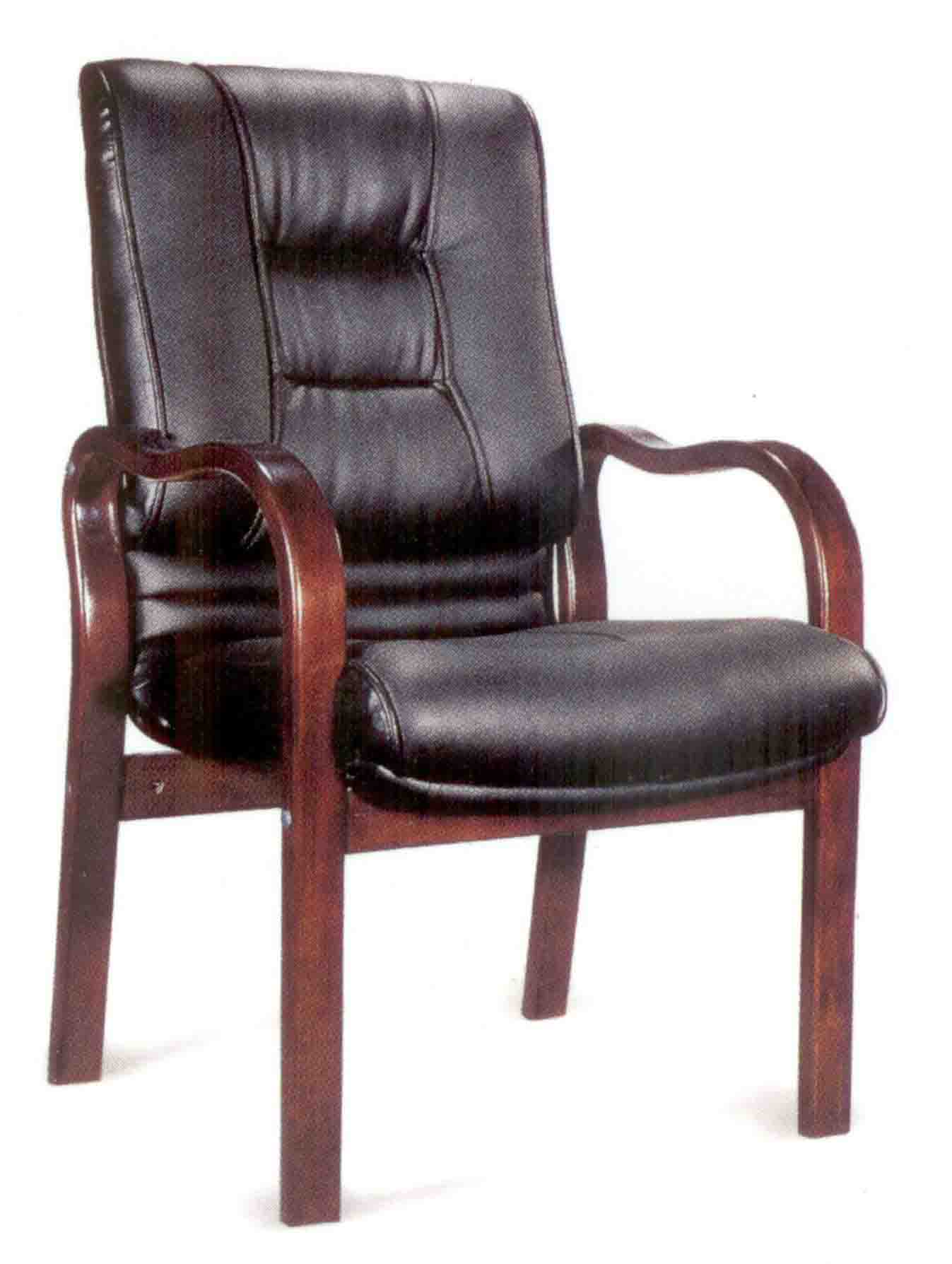 desk chair legs outdoor ottoman set wooden hostgarcia