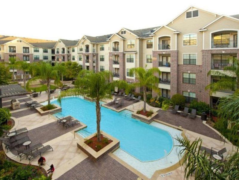 Homes Rent Houston Owner