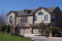 Homes for rent in Fort Worth Texas