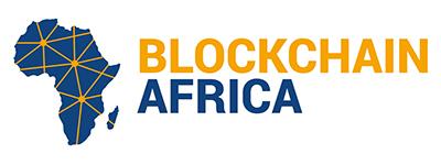 """Résultat de recherche d'images pour """"blockchain en Afrique"""""""