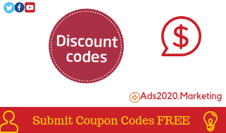 Submit-coupon-codes-free-online-321x189