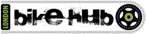 LBH chain logo white[17984]