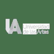 universidad artes