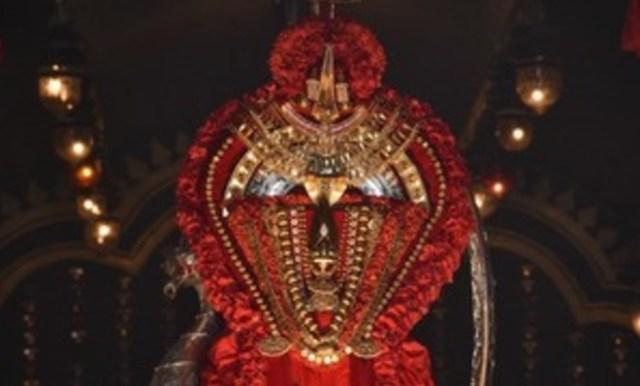 வரலாற்று சிறப்பு மிக்க நல்லூர் கந்தசாமி ஆலயத்தின் கொடியேற்ற மஹோற்சவம் 5