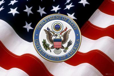 2020 அமெரிக்கா விசா திட்ட அறிவுறுத்தல்கள் (2020 DIVERSITY IMMIGRANT VISA PROGRAM (DV-2020) ) 1