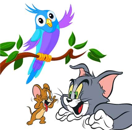 birds and animals name in tamil and sinhala