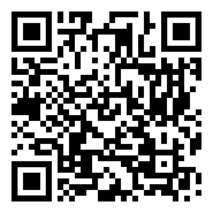 ADSCambodia iOS App on App Store