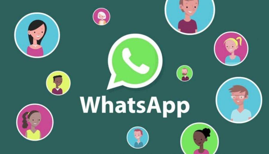 WhatsApp: se amplía la lista de equipos que no podrán usar la aplicación el año que viene