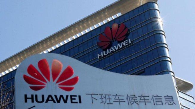 Otro golpe para Huawei: sus celulares no podrán instalar las apps de Facebook