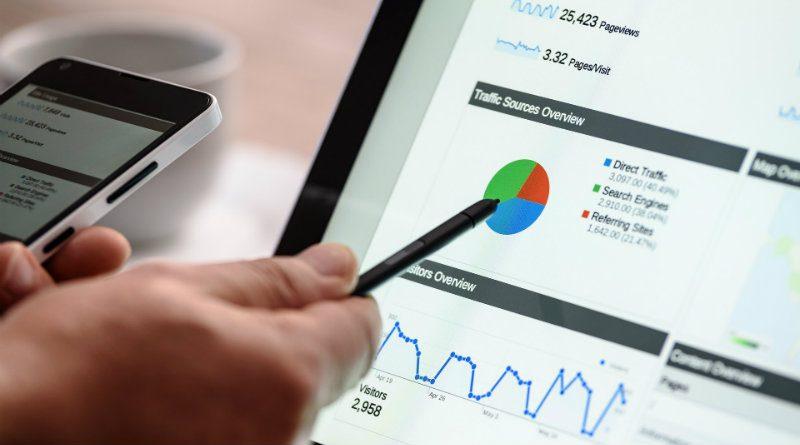 Cinco consejos clave en tu estrategia de email marketing