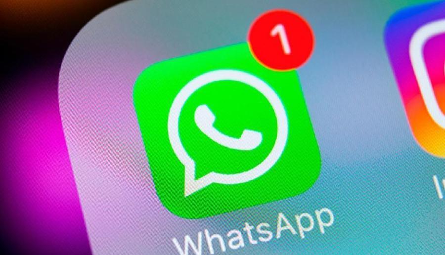 En estos teléfonos ya no se podrá descargar WhatsApp a partir del 1 de julio