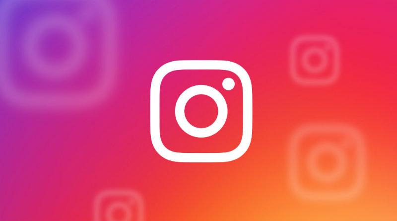 Instagram prepara un algoritmo que detecta contenido publicitario