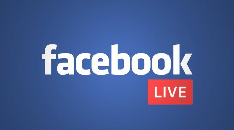 10 trucos para sacar el máximo partido a Facebook Live