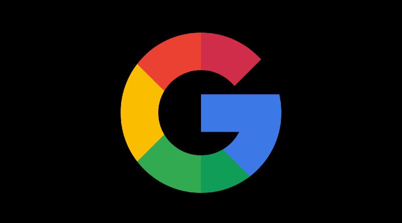 Cómo posicionar bien tu web a pesar de los cambios de algoritmo de Google