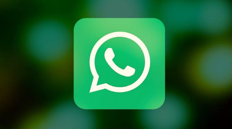 WhatsApp lanza el nuevo botón de compra