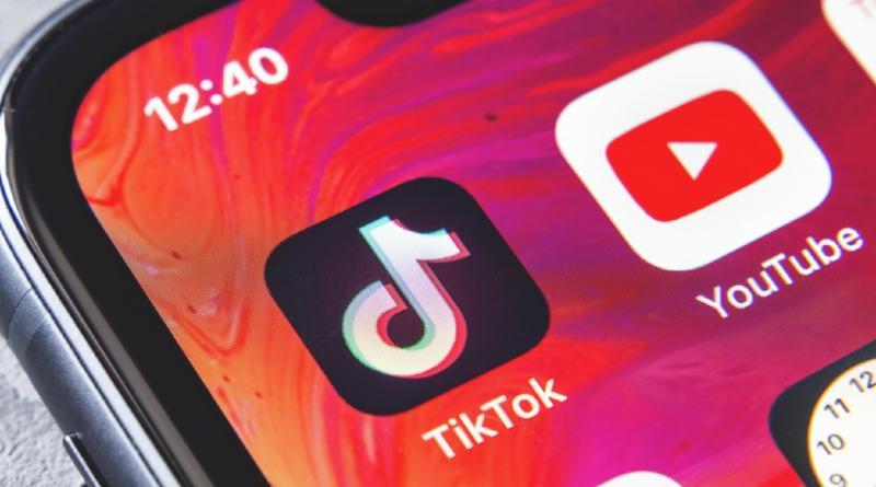 YouTube ya prueba los «Shorts», su clon de TikTok