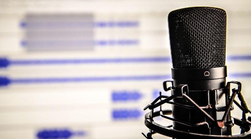 Ocho aplicaciones para crear videopodcasts