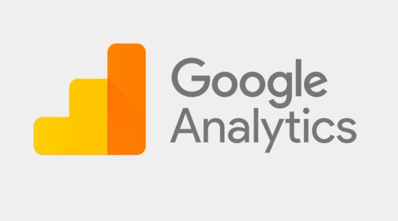 Google Analytics predice el comportamiento del usuario