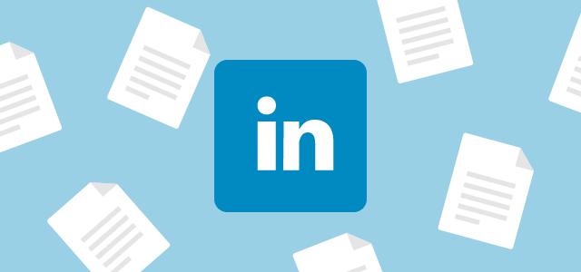 3 nuevas funciones llegan a las Páginas de empresa de LinkedIn