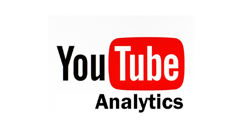 Cómo optimizar los vídeos usando YouTube Analytics