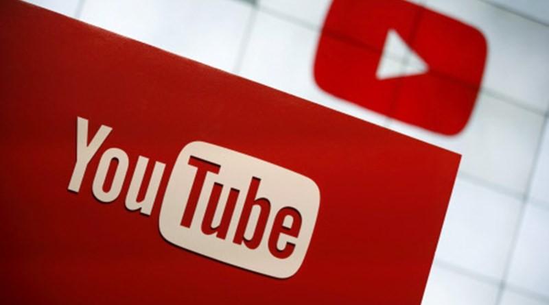 Cuatro formas de ganar dinero en YouTube