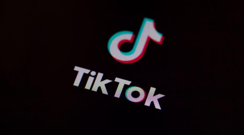 TikTok prepara una pestaña para tutoriales y vídeos educativos