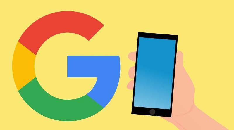 Google dejará de indexar las web sin versión móvil en marzo de 2021