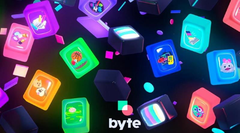 Así es Byte, el regreso de Vine ya es oficial