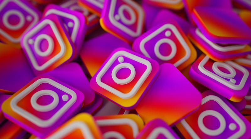5 consejos para crear mejores carruseles en Instagram