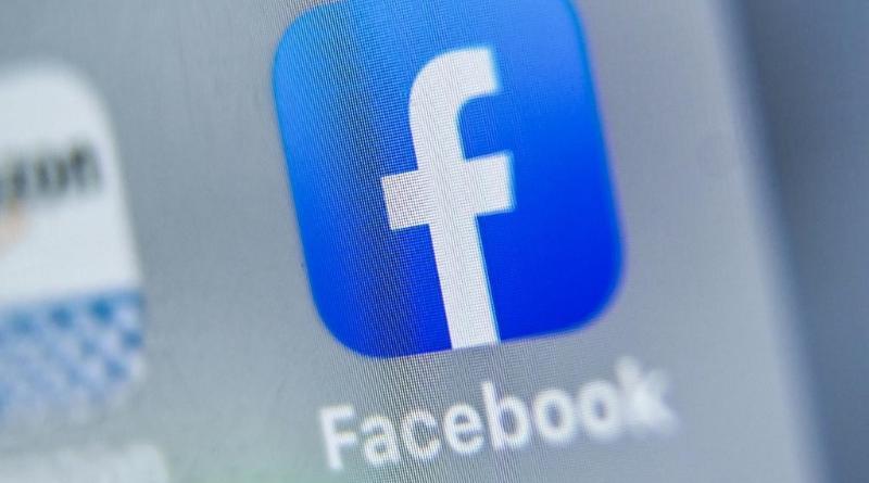 """Facebook lanza la """"Herramienta de Actividad fuera de Facebook"""" en todo el mundo"""