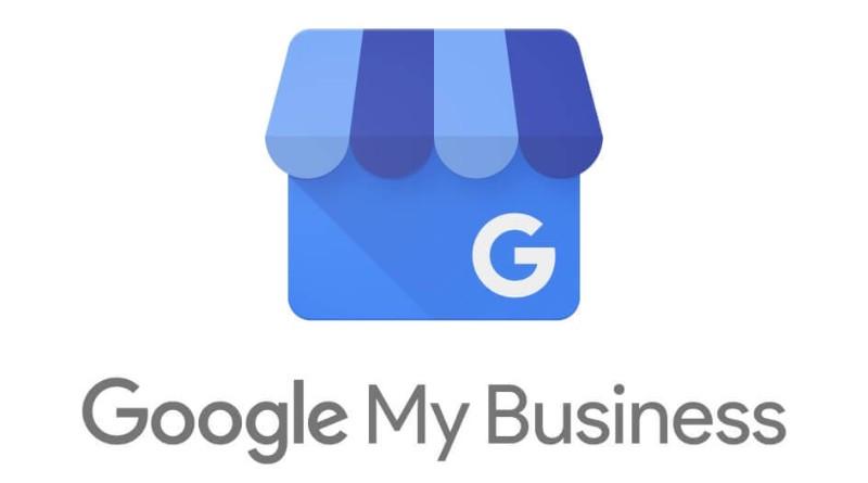 Cómo crear y verificar una cuenta de Google My Business