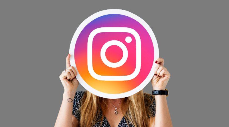 Estos son los mejores filtros para las Stories de Instagram